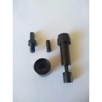 Forma / Prensa para Confecção de Chumbinhos Artesanais 5.5mm