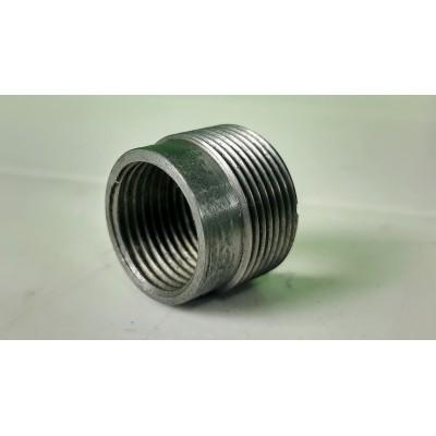 Bucha para cilindro válvula chinesa PCP