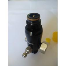 Regulador de Pressão 4500 PSi - 2400 PSi