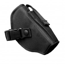 Coldre Crosman para Airsoft SAH02 Holster