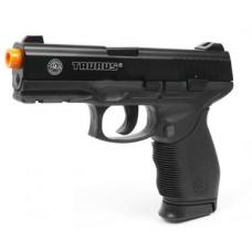 Pistola Taurus 24/7 - Cybergun - Spring - 6mm - Airsoft