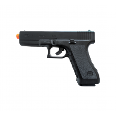 Pistola Airsoft G7 - 6mm - Spring