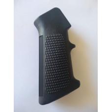 Pistol Grip Estilo M4 para PCP Caçadora