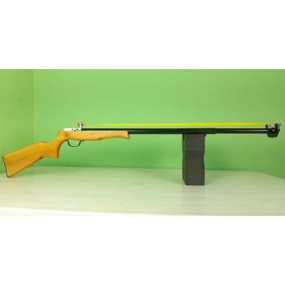 Estilingue Rifle de Caça e Pesca Modelo 3
