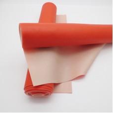 Faixa Elástica Para Estilingue Tipo Teraband 100cm X 26cm