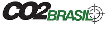 Co2 Brasil - Acessórios e Customizações para Tiro Esportivo